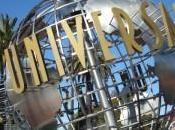 Universal Studios Orlando Things Today