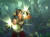 EverQuest Next Confirmed PS4, PlanetSide Coming First Half 2014