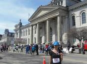 Limestone Half Marathon: Race Recap