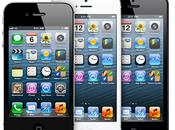 Apple Planning Bigger This Year