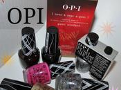 Gwen Stefani Nail Polish Collection Swatches, Review