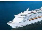 Caribbean Cruise Canceled Because Novovirus