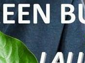 FREE Green Business Start-Up Launch Workshop 20th February 2014 Hampshire