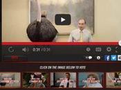 Using Crowdsourcing Market 2014 Super Bowl Commercials