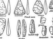Neanderthals More Innovative Than Thought?