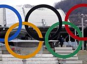 Sochi, Russia Olympic Terrorist Threat.Source: Http://www...