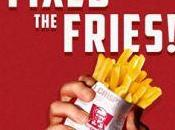 Improved Fries