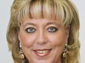 Mayor Refuses Tadpole