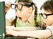Should Through Guest Blogging Door?