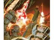 First Look: FANTASTIC FOUR