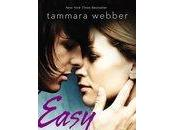 Book Review: Easy