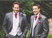 Alex Kelly's Wedding Batemans Barns South Elmham Suffolk