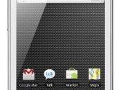 Mobile Micro Review: Samsung Galaxy S5830: Processor Good Camera