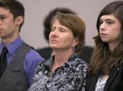 Transgender Fifth Grader Using Girls' Bathroom, Violated Human Rights Court Rules