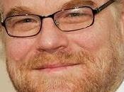 "Philip Seymour Hoffman--What Does Addiction ""Look"" Like?"