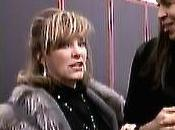 Dance Moms: Rejuvenate Your Face Feet. Will Real Chloe Please Stand It's New.