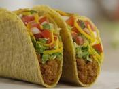 Introducing Turkey Tacos Taco #LetsTalkTurkey
