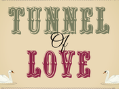 Valentine's Tunnel Love Printable {free}