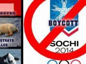 Dogcott Olympics