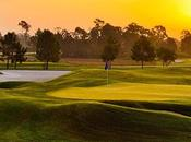 Golf Club Unveils 2014 Spring Training 'Stay-and-Play' Packages