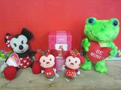Hallmark's Valentine's 2014 Including Sarah Jessica Parker Collection