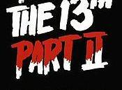 Things Know About Friday 13th Part