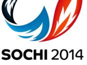 Won't Watching 2014 Winter Olympics Sochi…