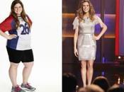 """""""Biggest Loser"""" Winner Rachel Frederickson Lose Much Weight?"""