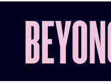 Take Step Further, Freakum Dress Closet, Beyoncé Fillin' That Skirt, Look Damn Good Ain't Lost Missed Beat