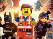 Office: LEGO Movie's Opening Among All-Time Best February, Vampire Academy's Worst…Ever