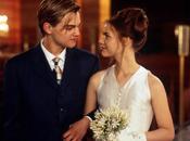 Romeo Juliet Theme Your Wedding