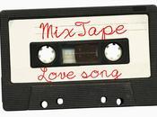 Gift Ideas: MixTape Love Songs