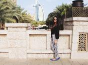 Dubai Photo Diary