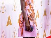 Look Day: Lupita Nyong'o Christian Dior