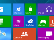 Remove Temp Files From Windows