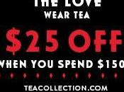 Save $150 Collection Raise Money Your School!