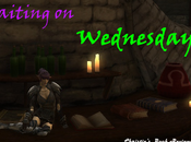 Waiting Wednesday (43)