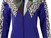 Puma SS14 Collection Pattern Clash Opulence Inspired Brazil