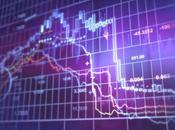 Forex Electronic Platforms Online Trading