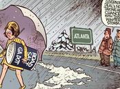 Today Cartoon Yesterdays!