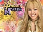 Pre-Bangerz Miley Songs, Part Hannah Montana
