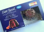 Valentine's Meal Deal Asda £10!