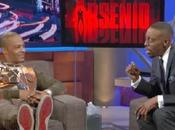 Video: Explains Squashed Beef Between Rick Ross Jeezy, Arsenio Hall Show