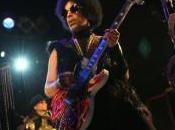 Prince Revolutionized Marketing?