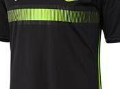 Adidas Reveal Spain Germany Away World Kits