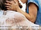 Guest Post Perfect Movies Valentine's Based Nicholas Sparks Novels Elizabeth Eckhart