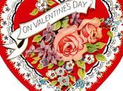 Valentines Feast