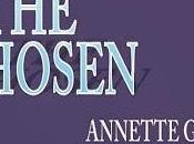 Chosen Annette Gisby: Spotlight Excerpt