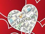 Mayfair Valentine
