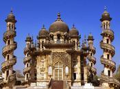 Gujarat Tours Assortment Diverse Culture, Inheritance Spirituality